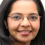 21st Century Community Learning Centers Technical Assistance Coordinator Teresita Cuevas