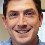 Associate Director Brian Freedman