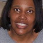 Carmella Giddins-Jones