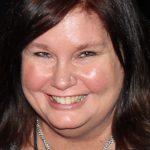 Terri Hancharick