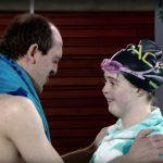 Scene from 2010 Australian film Beautiful by Genevieve Clay