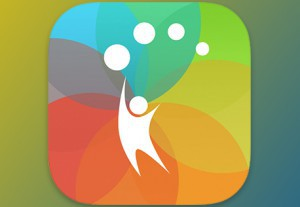 Healthy Transitions Smartphone Application