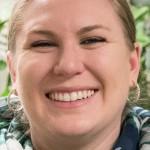 DNEA Coach Kellene Copeland