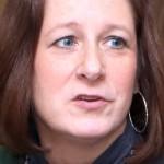 Deborah Bradl