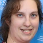Alyssa Cowin