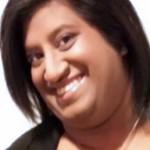 Monica Edgar