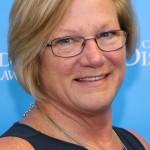 Mary Ann Mieczkowski