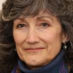 Disability Studies Minor Coordinator Laura Eisenman