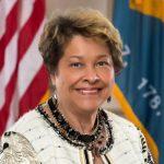 DE State Senator Margaret Rose Henry