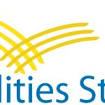 Center for Disabilities Studies logo