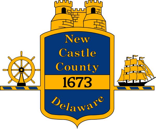 New Castle County Arrest, Court, and Public Records