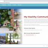 State launches new health data portal