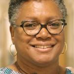 Doretha Freeman