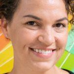 Sarah Mallory Assistant Professor