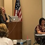 Student feedback necessary to improve school climate