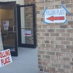 Delaware piloting new internet-based voting system for disabled, overseas voters